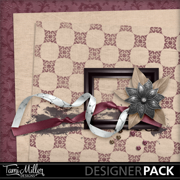 http://www.mymemories.com/store/display_product_page?id=TMLR-MI-1701-118370&r=Tami_Miller_Designs