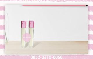 +62 852-3610-0050, parfum rambut wanita