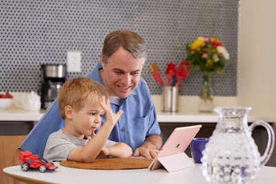 Stanford Children's Health to more than double number of telehealth appointments in 2019