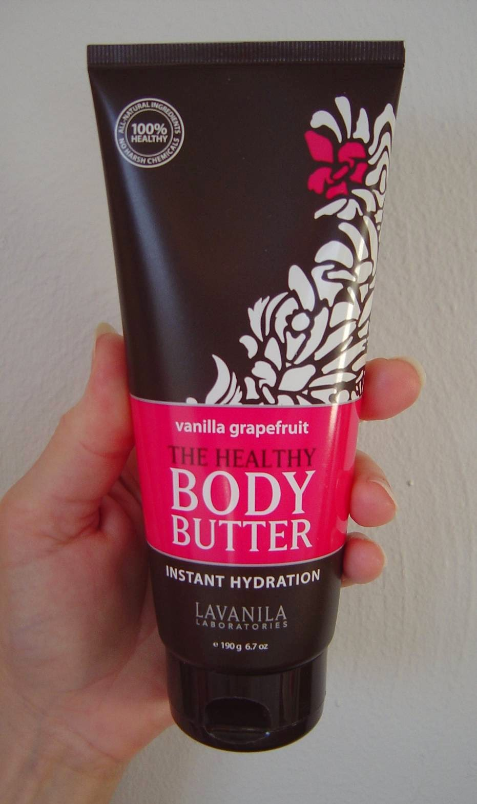 Lavanila's Vanilla Grapefruit Body Butter.jpeg