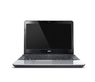 Spesifikasi Laptop Acer Aspire E1 Terbaru