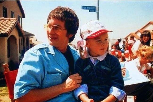 Laugh 1977 Robin Williams