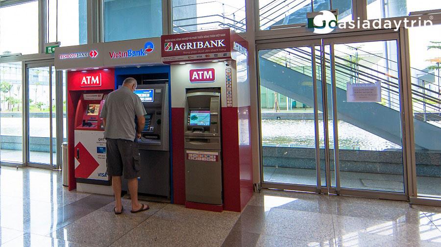 Personal Banking | Fifth Third Bank