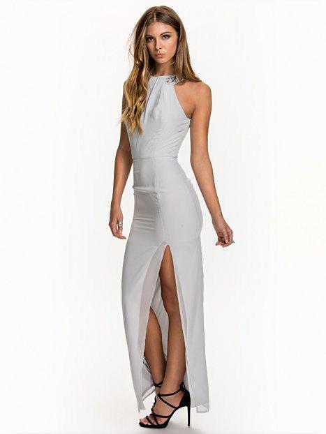 Vestidos Largos De Moda 10 Increíbles Diseños 101