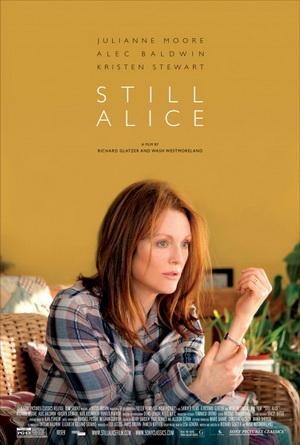 SIEMPRE ALICE (2014) Ver Online – Español latino