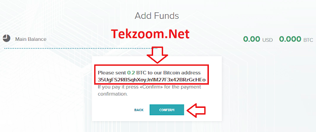https://bit-benefit.com/registration?upl=regvn