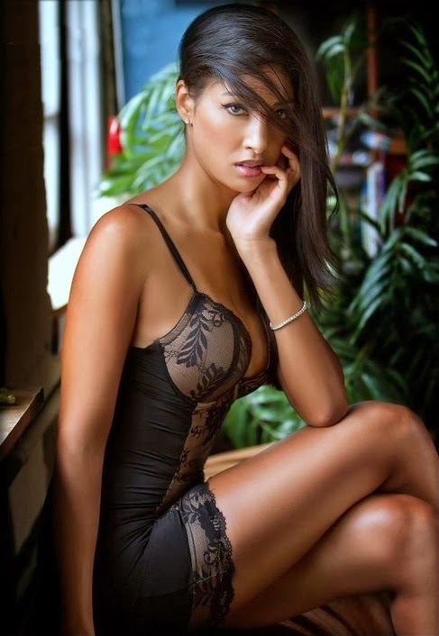 Image result for Italian beauties