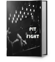 http://www.short-story.me/horror-stories/761-pit-fight.html