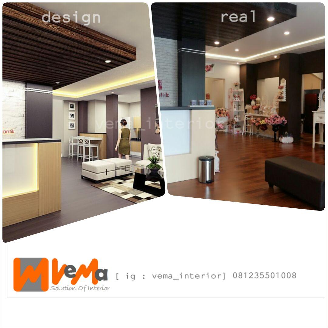 4300 Ide Jasa Desain Interior Apartemen Di Malang HD Paling Keren Yang Bisa Anda Tiru
