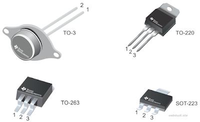 Gambar-Jenis-Jenis-IC-7805