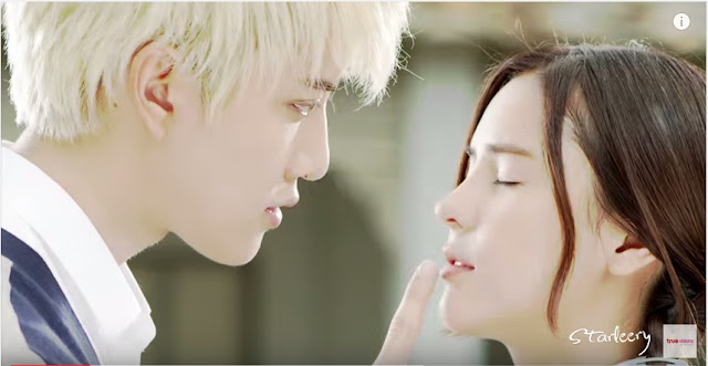 Learn These Kiss Me Thai Drama English Subtitle Download {Swypeout}