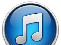 Download aTunes Latest Version for Windows 2017