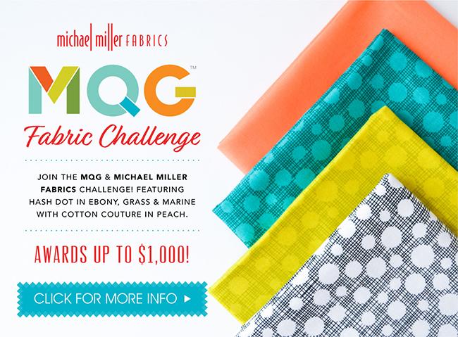 https://www.quiltcon.com/quilt-fabric-challenges/?mc_cid=6d7eca62fb&mc_eid=755c40217a
