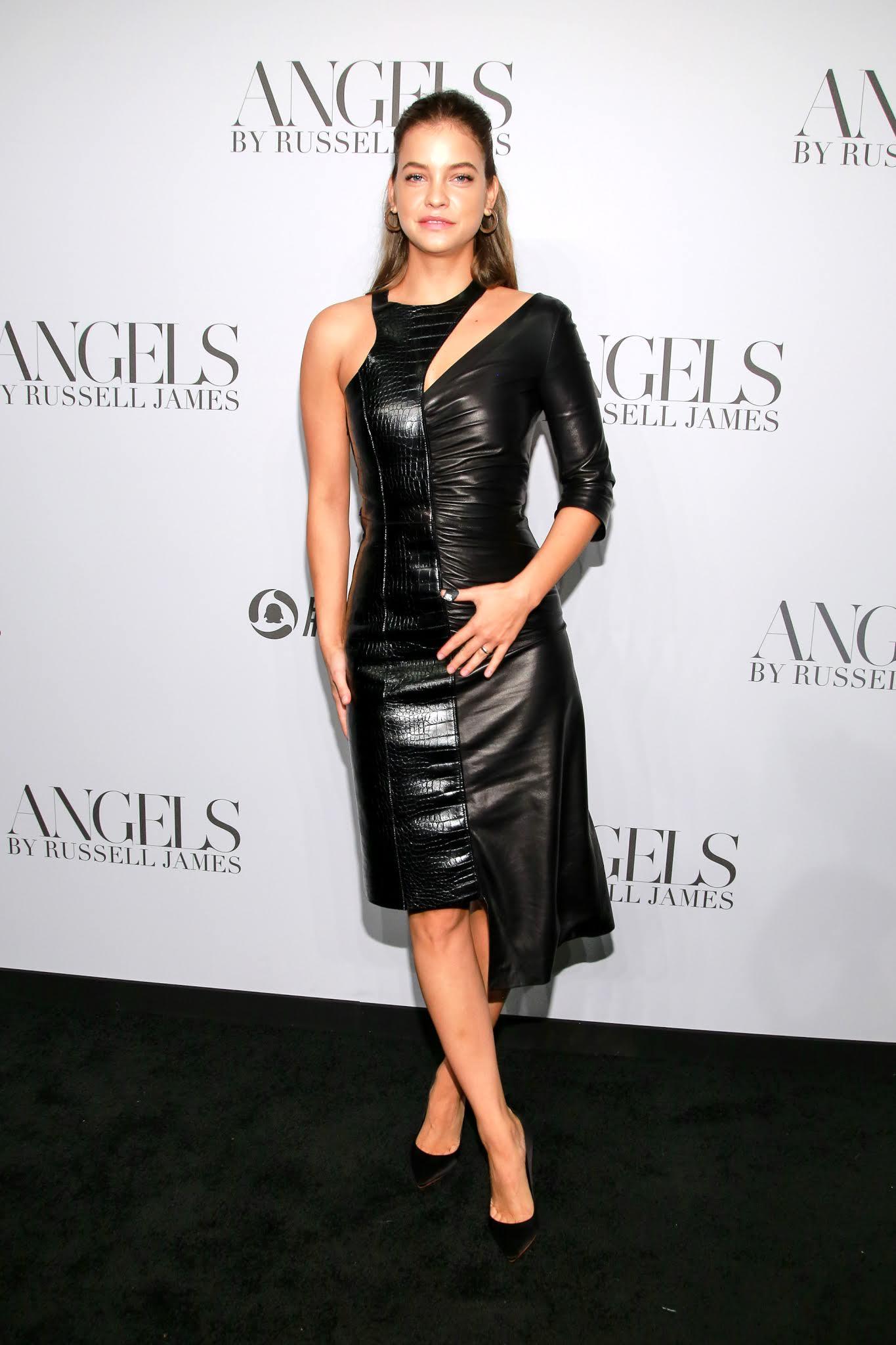 Nancy Allen (actress) Nancy Allen (actress) new foto