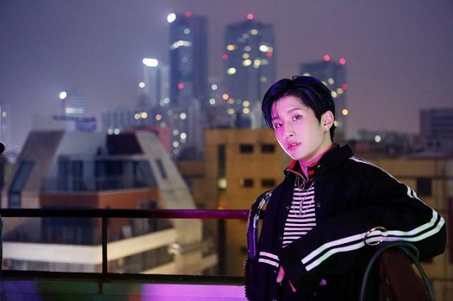JinJin Astro