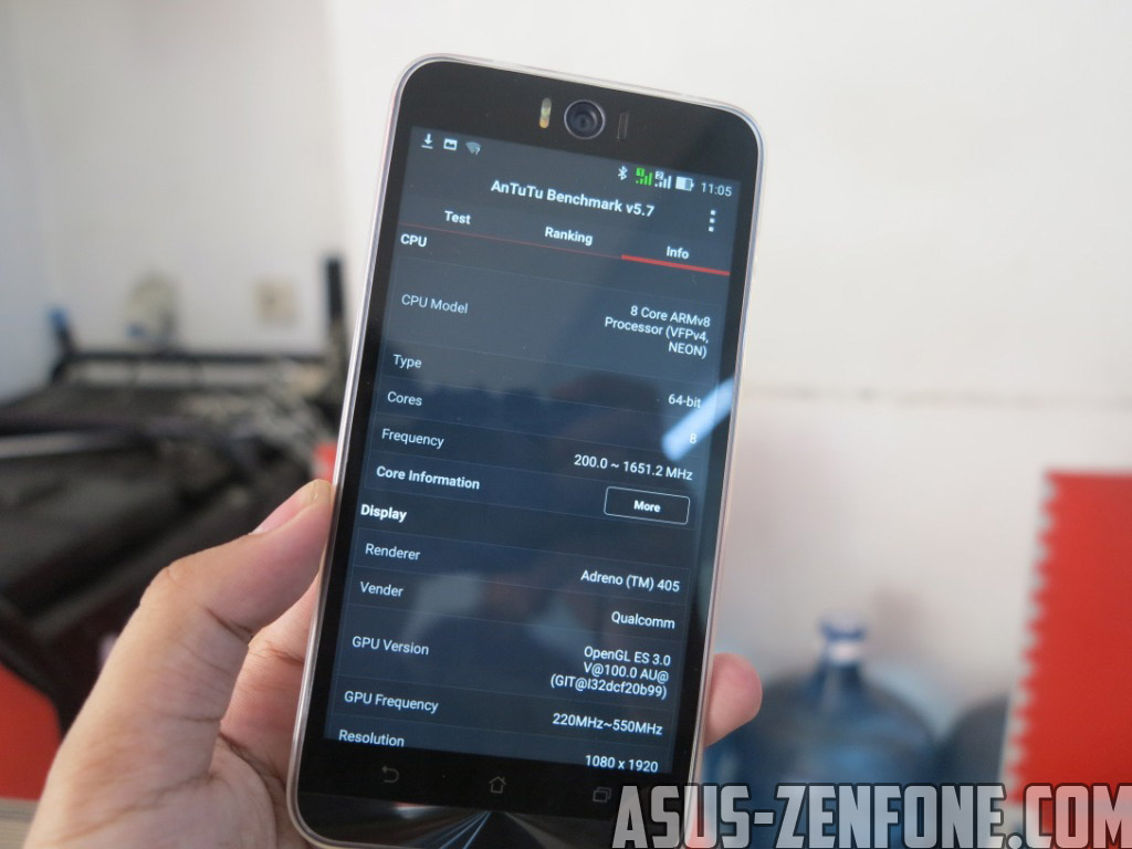 Asus Zenfone Blog News Tips Tutorial Download And Rom Selfie Selfi Zd551kl 4g Lte Love The Theme It Here