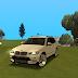 BMW X5 (EXCLUSIVA)