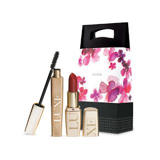 Kits Presente 2019 Avon Dia das Mães