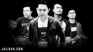 Lirik dan MP3 Lagu Ngalahin Gumi Versi Indonesia Motifora