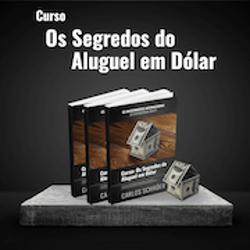 http://bit.ly/CursoSegredosAluguelEmDolar