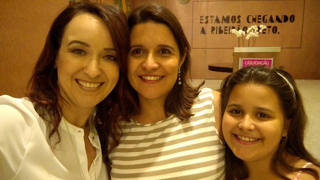 party at the mall, shopping santa úrsula, shopping em ribeirão preto, blog camila andrade, camila andrade, blogueira de moda em ribeirão preto, fashion blogger em ribeirão preto