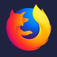 Firefox Meningkatkan Pelayanan Firefox Monior Firefox Meningkatkan Pelayanan Firefox Monior