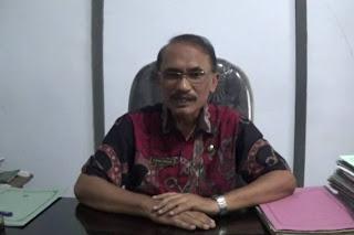 Kerjasama TNI AD Bidang Pertanian Di Wilayah Kediri