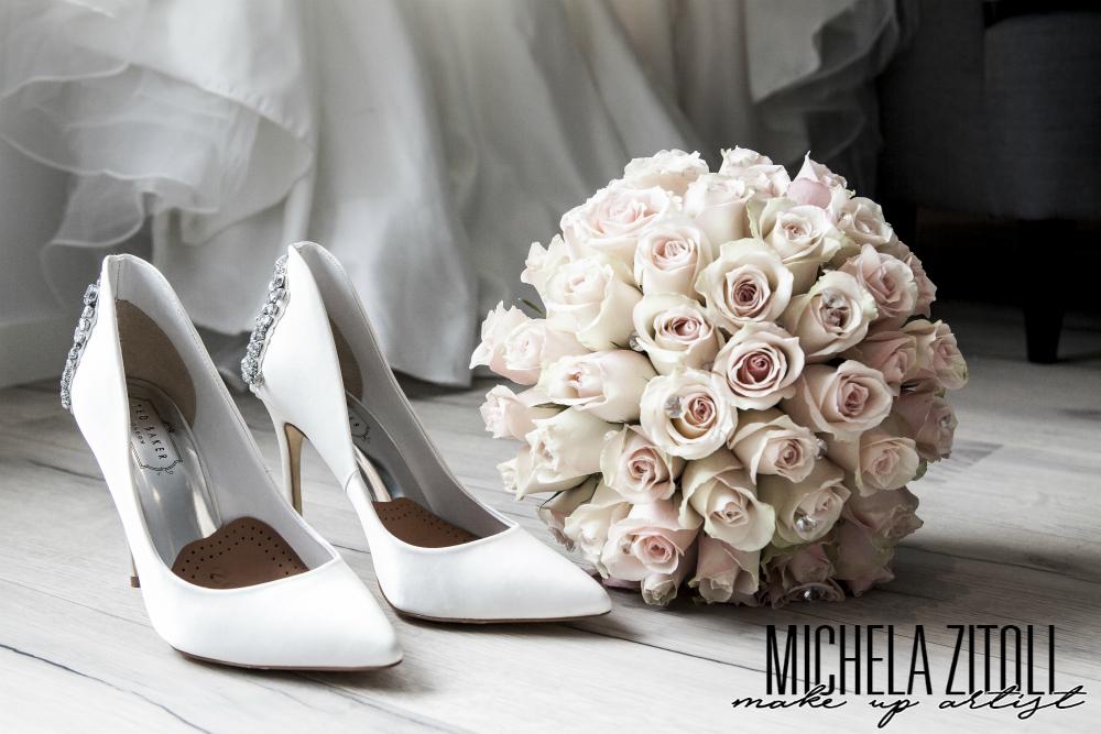 trucco sposa cerimonia modena