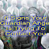 6 Signs Your Guardian Angel Is Trying To Contact You