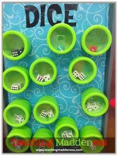 http://www.teachingmaddeness.com/2014/02/organizing-classroom-games-bright-idea.html