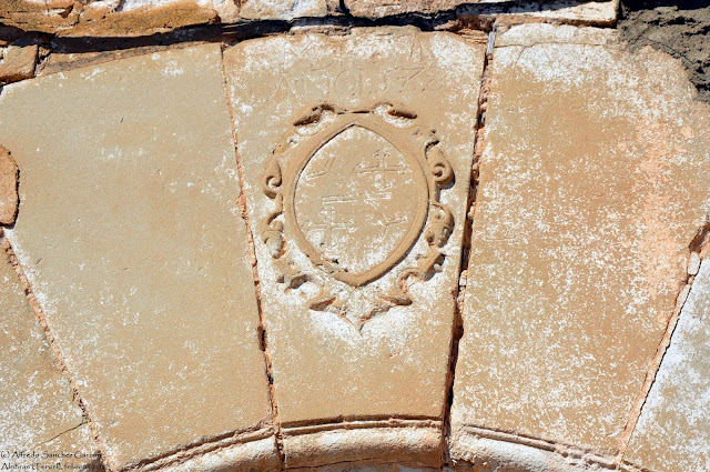 alobras-teruel-escudo