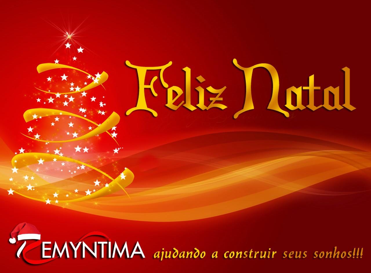 Mensagens De Natal: Facebook Recados: As Mais Lindas Mensagens Natal E Ano Novo