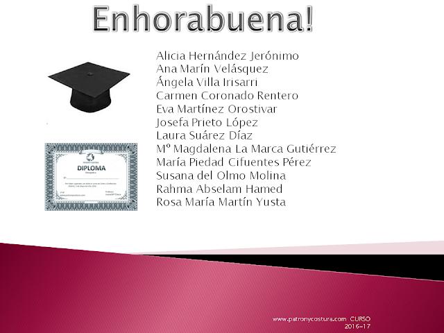 http://www.patronycostura.com/2017/04/diplomas-curso-corte-y-confeccion-on.html