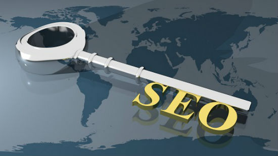 Why Businesses Should Hire the Search Engine Optimization Services at Tampa
