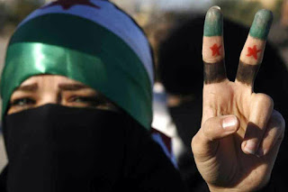 Dewan Keamanan PBB Dukung Penuh Upaya Gencatan Senjata Di Suriah - Commando