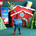 Toy Kingdom | Top Toys For Christmas