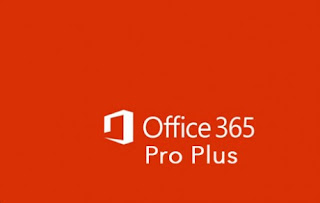 เทคนิคการใช่ Microsoft Office 365 Pro Plus โดยติวเตอร์