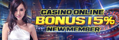 [Image: bonus-casino-15.jpg]