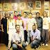 Nilópolis participa da primeira reunião do Fórum de Gestores Culturais da Baixada