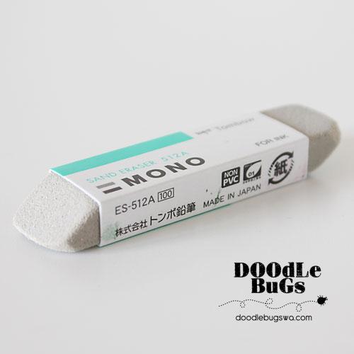 https://doodlebugswa.com/products/tombow-mono-sand-eraser?variant=18166662788