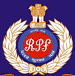 Railway Protection Force Jobs