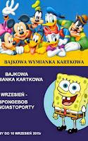 http://misiowyzakatek.blogspot.com/2015/09/gosujemy-na-spongeboba-kanciastoportego.html