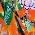 म.प्र.विधानसभा चुनाव के लिए भाजपा की पहली सूची जारी, 177 प्रत्याशियों के नाम तय