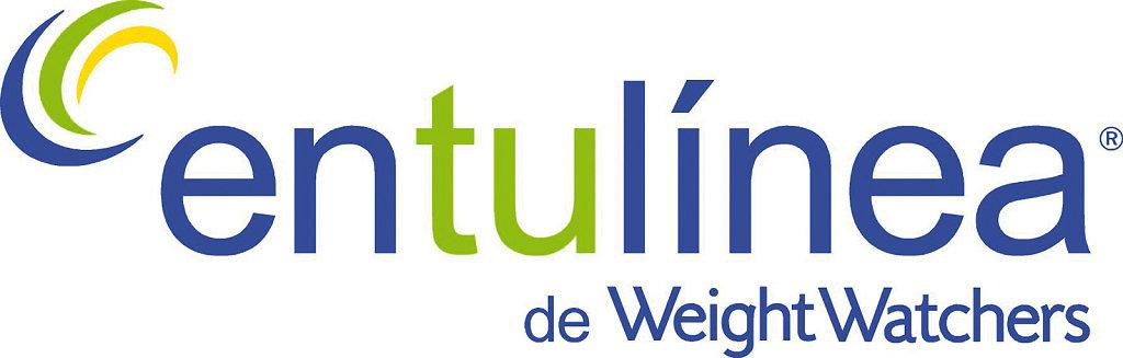 Entulinea dieta por puntos