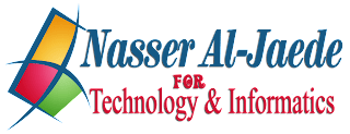 Nasser Al - Jaede Technology and Informatics