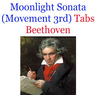 Moonlight Sonata (Movement 3rd Third ) Tabs Beethoven. How To Play Moonlight Sonata On Guitar Online Online,Moonlight Sonata (Movement 3rd Third ) Tabs Beethoven. How To Play Moonlight Sonata On Guitar Online,Moonlight Sonata (Movement 3rd Third ) Tabs Beethoven. How To Play Moonlight Sonata On Guitar Online,Moonlight Sonata (Movement 3rd Third ) Tabs Beethoven. How To Play Moonlight Sonata On Guitar OnlineChords Guitar Tabs Online,learn to play Moonlight Sonata (Movement 3rd Third ) Tabs Beethoven. How To Play Moonlight Sonata On Guitar Online,Moonlight Sonata (Movement 3rd Third ) Tabs Beethoven. How To Play Moonlight Sonata On Guitar Onlineon guitar for beginners,guitar Moonlight Sonata (Movement 3rd Third ) Tabs Beethoven. How To Play Moonlight Sonata On Guitar Onlineon lessons for beginners, learn Moonlight Sonata (Movement 3rd Third ) Tabs Beethoven. How To Play Moonlight Sonata On Guitar Online ,Moonlight Sonata (Movement 3rd Third ) Tabs Beethoven. How To Play Moonlight Sonata On Guitar Onlineon guitar classes guitar lessons near me,Moonlight Sonata (Movement 3rd Third ) Tabs Beethoven. How To Play Moonlight Sonata On Guitar Onlineon acoustic guitar for beginners,Moonlight Sonata (Movement 3rd Third ) Tabs Beethoven. How To Play Moonlight Sonata On Guitar Onlineon bass guitar lessons ,guitar tutorial electric guitar lessons best way to learnMoonlight Sonata (Movement 3rd Third ) Tabs Beethoven. How To Play Moonlight Sonata On Guitar Online ,guitar Moonlight Sonata (Movement 3rd Third ) Tabs Beethoven. How To Play Moonlight Sonata On Guitar Onlineon lessons for kids acoustic guitar lessons guitar instructor guitar Moonlight Sonata (Movement 3rd Third ) Tabs Beethoven. How To Play Moonlight Sonata On Guitar Onlineon  basics guitar course guitar school blues guitar lessons,acousticMoonlight Sonata (Movement 3rd Third ) Tabs Beethoven. How To Play Moonlight Sonata On Guitar Online lessons for beginners guitar teacher piano lessons for kids classical guitar lessons guitar instruction learn guitar chords guitar classes near me best Moonlight Sonata (Movement 3rd Third ) Tabs Beethoven. How To Play Moonlight Sonata On Guitar Onlineon  guitar lessons easiest way to learnMoonlight Sonata (Movement 3rd Third ) Tabs Beethoven. How To Play Moonlight Sonata On Guitar Online best guitar for beginners,electricMoonlight Sonata (Movement 3rd Third ) Tabs Beethoven. How To Play Moonlight Sonata On Guitar Online for beginners basic guitar lessons learn to play Moonlight Sonata (Movement 3rd Third ) Tabs Beethoven. How To Play Moonlight Sonata On Guitar Onlineon acoustic guitar ,learn to play electric guitar Moonlight Sonata (Movement 3rd Third ) Tabs Beethoven. How To Play Moonlight Sonata On Guitar Onlineon  guitar, teaching guitar teacher near me lead guitar lessons music lessons for kids guitar lessons for beginners near ,fingerstyle guitar lessons flamenco guitar lessons learn electric guitar guitar chords for beginners learn blues guitar,guitar exercises fastest way to learn guitar best way to learn to play guitar private guitar lessons learn acoustic guitar how to teach guitar music classes learn guitar for beginner Moonlight Sonata (Movement 3rd Third ) Tabs Beethoven. How To Play Moonlight Sonata On Guitar Onlineon singing lessons ,for kids spanish guitar lessons easy guitar lessons,bass lessons adult guitar lessons drum lessons for kids ,how to playMoonlight Sonata (Movement 3rd Third ) Tabs Beethoven. How To Play Moonlight Sonata On Guitar Online, electric guitar lesson left handed guitar lessons mando lessons guitar lessons at home ,electric guitar Moonlight Sonata (Movement 3rd Third ) Tabs Beethoven. How To Play Moonlight Sonata On Guitar Onlineon  lessons for beginners slide guitar lessons guitar classes for beginners jazz guitar lessons learn guitar scales local guitar lessons advanced Moonlight Sonata (Movement 3rd Third ) Tabs Beethoven. How To Play Moonlight Sonata On Guitar Onlineon  guitar lessonsMoonlight Sonata (Movement 3rd Third ) Tabs Beethoven. How To Play Moonlight Sonata On Guitar Online learn classical guitar guitar case cheap electric guitars guitar lessons for dummieseasy way to play guitar cheap guitar lessons guitar amp learn to play bass guitar guitar tuner electric guitar rock guitar lessons learn Moonlight Sonata (Movement 3rd Third ) Tabs Beethoven. How To Play Moonlight Sonata On Guitar Onlineon  bass guitar classical guitar left handed guitar intermediate guitar lessons easy to play guitar acoustic electric guitar metal guitar lessons buy guitar online bass guitar guitar chord player best beginner guitar lessons acoustic guitar learn guitar fast guitar tutorial for beginners acoustic bass guitar guitars for sale interactive guitar lessons fender acoustic guitar buy guitar guitar strap piano lessons for toddlers electric guitars guitar book first guitar lesson cheap guitars electric bass guitar guitar accessories 12 string guitar,Moonlight Sonata (Movement 3rd Third ) Tabs Beethoven. How To Play Moonlight Sonata On Guitar Onlineon electric guitar, strings guitar lessons for children best acoustic guitar lessons guitar price rhythm guitar lessons guitar instructors electric guitar teacher group guitar lessons learning guitar for dummies guitar amplifier,the guitar lesson epiphone guitars electric guitar used guitars bass guitar lessons for beginners guitar music for beginners step by step guitar lessons guitar playing for dummies guitar pickups guitar with lessons,guitar instructions,Moonlight Sonata (Movement 3rd Third ) Tabs Beethoven. How To Play Moonlight Sonata On Guitar Online,Moonlight Sonata (Movement 3rd Third ) Tabs Beethoven. How To Play Moonlight Sonata On Guitar Online,Moonlight Sonata (Movement 3rd Third ) Tabs Beethoven. How To Play Moonlight Sonata On Guitar Online