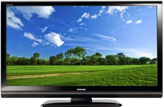 Daftar harga tv led lg 14 29 32 42 49 inch dan tv lcd lg terbaru 1 jutaan - 30 juta
