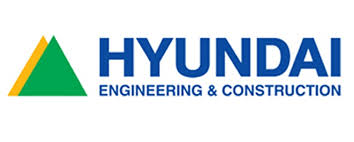 Loker Accounting Di Pltu 2 Cirebon Pt Hyundai Engineering Construction Info Loker