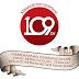 Tema dan Logo Peringatan Harkitnas Ke-109 Tahun 2017
