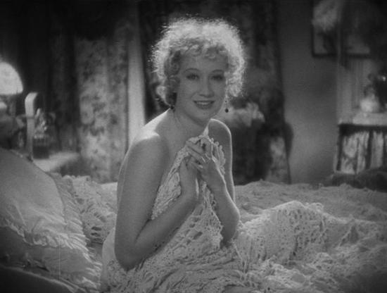 Movies Rapture Margot Grahame Autographed 1935 Plaza Theatre Program Popular Actress D.82 Autographs-original